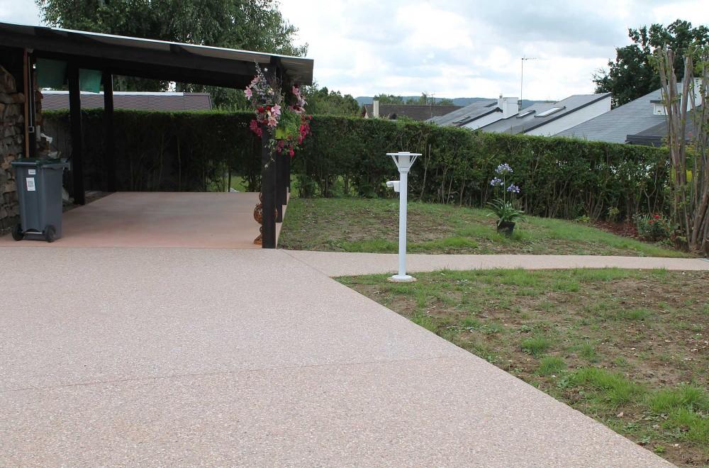 ST-ETIENNE-DU-ROUVRAY—ALLEES–GARAGE—BETON-DESACTIVE-COLORE-(1)